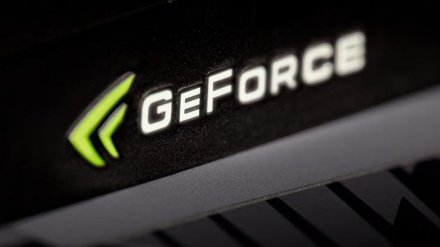 GeForce 346.35: Nvidias Treiber für Linux unterstützt aktuelle Kernel