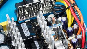 PC-Netzteile im Test: Vergleich und Kaufberatung
