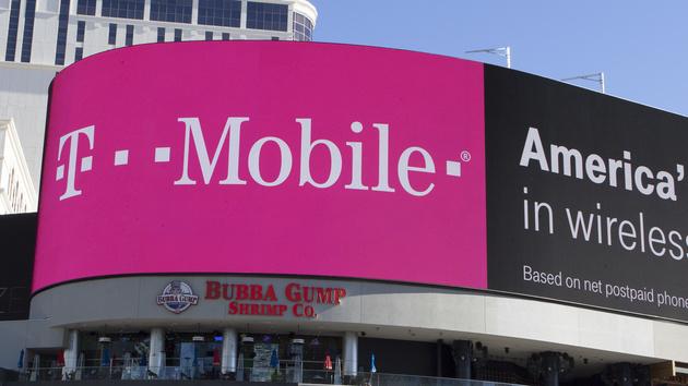 Höttges zu T-Mobile US: Die aktuelle Vorgehensweise ist nicht zukunftsfähig