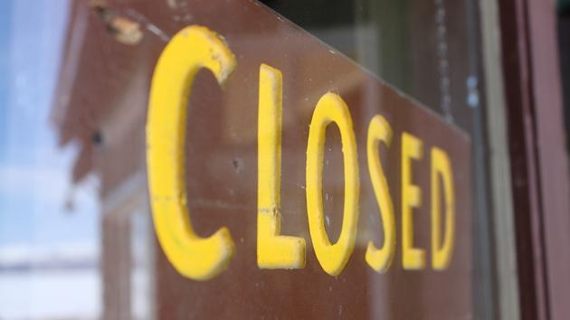 Restrukturierung: AOL offenbar vor Schließung mehrerer Web-Angebote