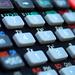 Quartalszahlen: AMDs Umsatz bricht um 22 Prozent ein, 364 Mio. Verlust