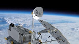 Satelliten-Internet: Google vor Milliardeneinstieg bei SpaceX