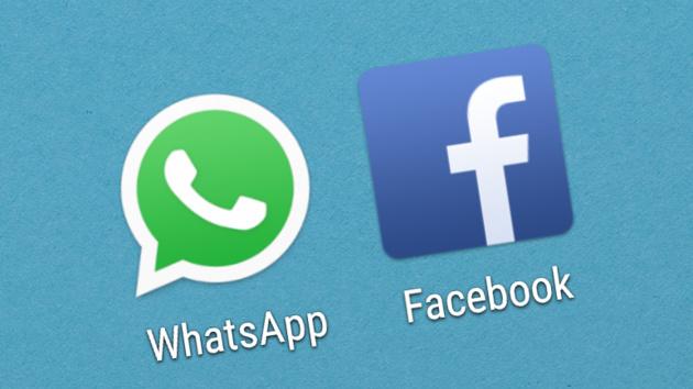 WhatsApp: Messenger bleibt getrennt von Facebook