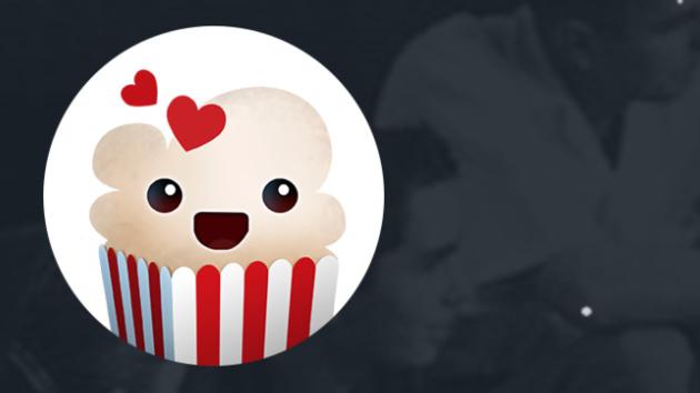 Popcorn Time: Hohes Abmahnrisiko für Nutzer der Streaming-App
