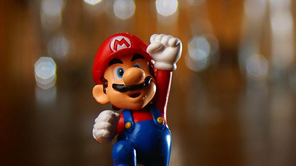 Club Nintendo: Das Sternesammeln wird am 30. September eingestellt