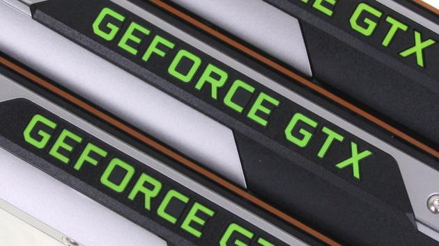 Nvidia GM200: Die Vorstellung soll erst zur GTC im März erfolgen