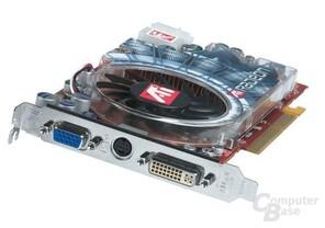 Creative Radeon 9800XT Board.JPG