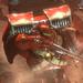 WH40k: Dawn of War 3: Erste Hinweise auf eine Fortsetzung des Strategiespiels