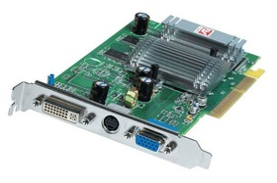 Creative Radeon 9600 Board.JPG