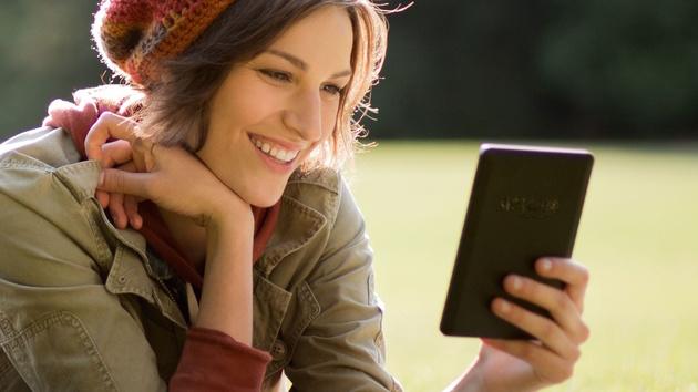 Gebrauchte E-Books: Verkauf in den Niederlanden bleibt unter Auflage erlaubt