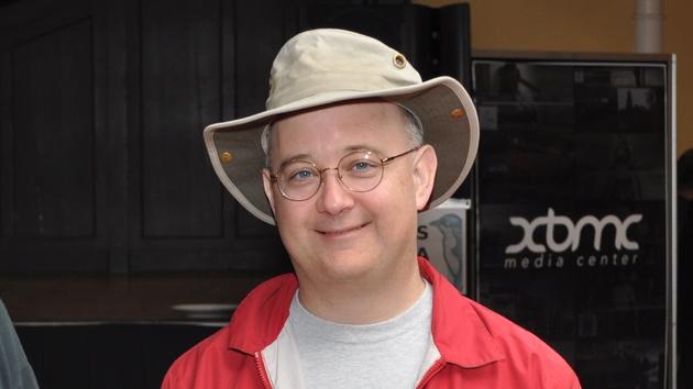 Intel: Keith Packard verlässt Linux Graphics Team