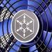 Silverstone: Vollmodulare Netzteile im ATX- und SFX-L-Format