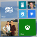 Windows 10: Für Smartphones und Tablets mit Windows Phone und RT