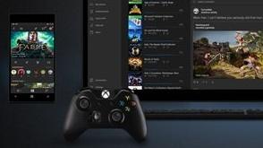 Windows 10: Plattformübergreifendes Spielen mit der Xbox One