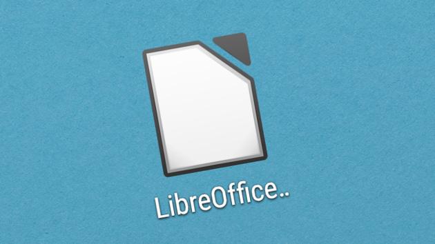 LibreOffice: Viewer als Beta-Version für Android erhältlich