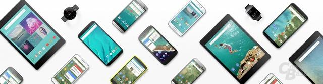 Google Play Edition des Samsung Galaxy S5