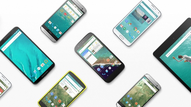 Google Play Edition: Das letzte Smartphone hat den Store verlassen