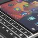 Übernahme-Poker: BlackBerry-Übernahme durch Samsung noch nicht begraben