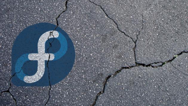 Fedora 22: Wayland, Plasma 5 und GNOME 3.16 sollen pünktlich sein