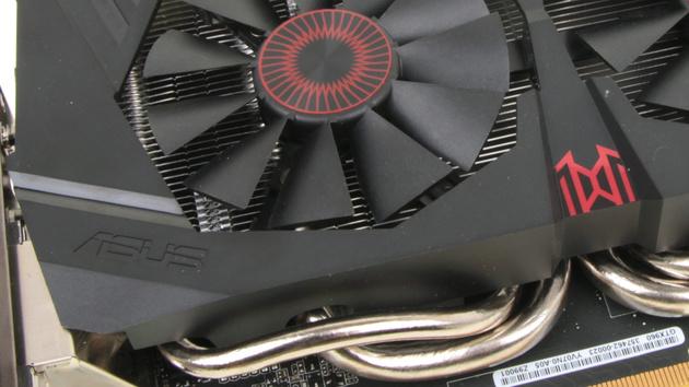 GeForce GTX 960: Nvidias neue Maxwell-Grafikkarte ab 195 Euro lieferbar