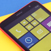 Windows 10: Rätselraten um das Update für Lumia-Smartphones