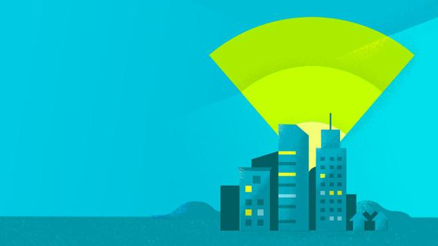 """Project Fi: Google will mit """"Wireless"""" zum Mobilfunkanbieter werden"""