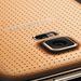 Qualcomm: Samsung soll überarbeiteten Snapdragon bekommen