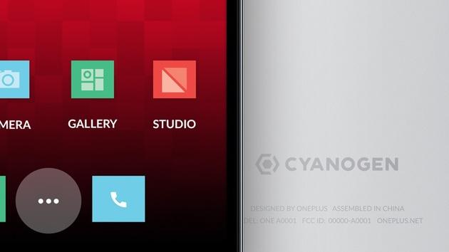 "CyanogenMod: ""Wir versuchen, Google Android wegzunehmen"""