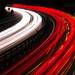 Testfeld Autobahn: A 9 als Teststrecke für autonome Fahrzeuge