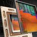 """Kaveri Refresh: AMDs """"Godavari"""" erscheint im Sommer"""