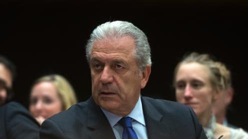 Strafverfolgung: EU-Kommission will keine neue Vorratsdatenspeicherung