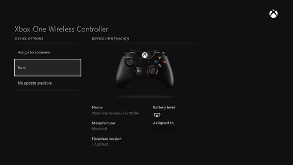 Xbox-One-Firmware-Update