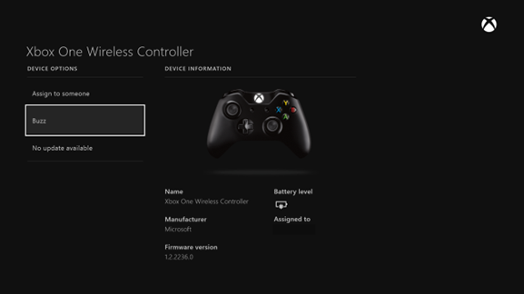 Xbox-One-Firmware-Update
