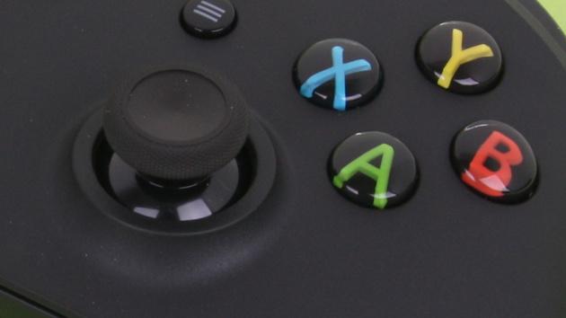 Xbox One: Firmware-Update halbiert die Verbindungszeit zum Controller