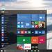 Windows 10: Microsoft zieht bei 8Zoll die Desktop-Grenze