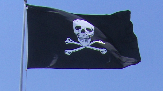 The Pirate Bay: Rückkehr der Filesharing-Plattform am 1. Februar