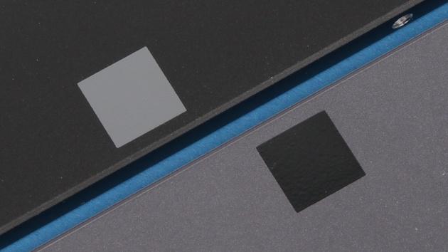 Samsung 840 Evo: SSD zeigt trotz Update erneut sinkende Leistung