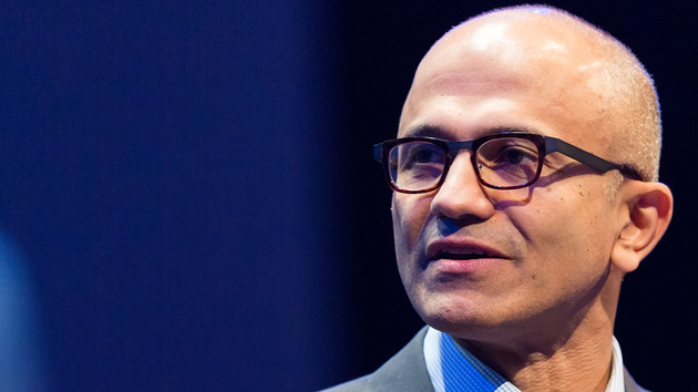 Quartalszahlen: Microsoft verzeichnet mehr Umsatz und weniger Gewinn