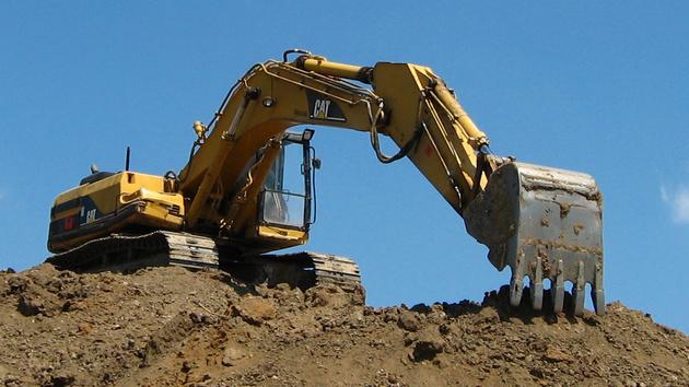 AMD Excavator: Bristol Ridge als Carrizo für Desktop-PCs im Gespräch