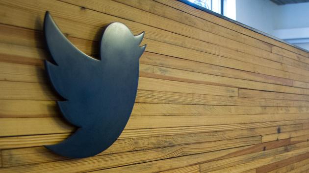 Twitter: Videos und private Gruppenchats freigeschaltet