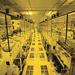 Foxconn: Statt Stellenstreichungen mehr Arbeitskräfte