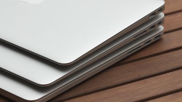 Apple: Fehlerbehebungen in iOS 8.1.3 und OS X 10.10.2