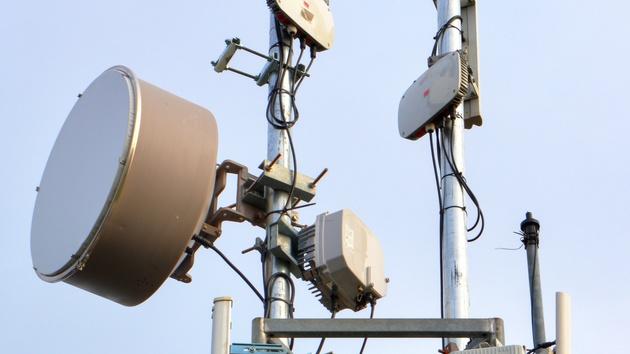 Breitbandausbau: Zusätzliche Gelder durch Versteigerung der 700 MHz