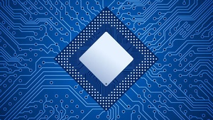 Rambus: Neue Speichertechnologie für massives Umsatzwachstum