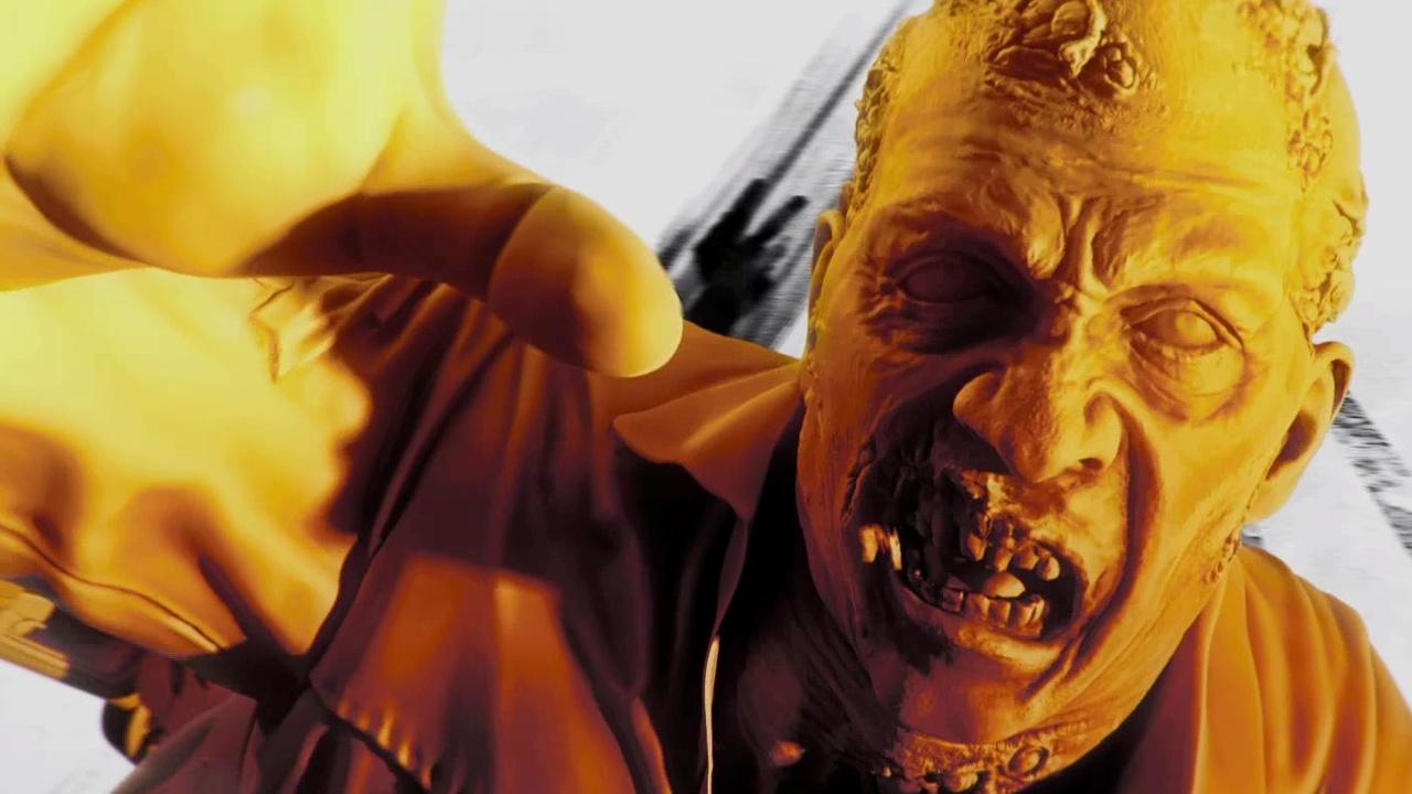 Dying Light im Test: Zombie-Survival trifft auf Parkour