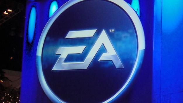 Spiele-Demos: EA will wieder Probeversionen anbieten