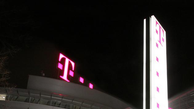 Deutsche Telekom: 10-Punkte-Plan für mehr Sicherheit im Netz