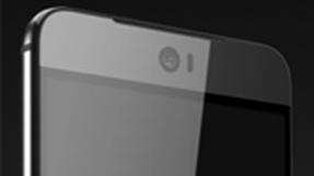 One (M9): So sieht das HTC-Flaggschiff sehr wahrscheinlich aus