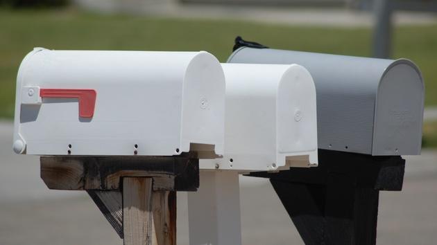Posteo: Eingangsverschlüsselung für E-Mails und Kurse für PGP