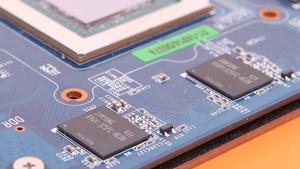 GeForce GTX 970: Die Speicher-Limitierung in der Analyse